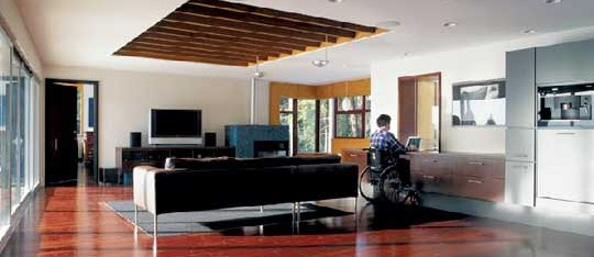 7 different housing options for disabilities in nyc